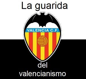 Tus noticias del Valencia CF