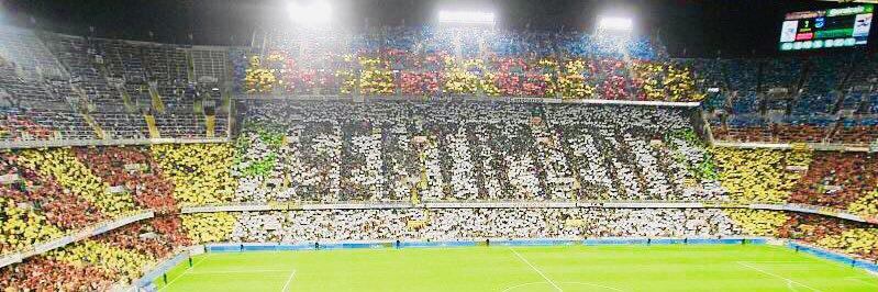 Al VCF de Marcelino le toca dar un paso al frente en Mestalla 2