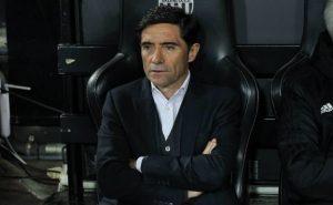 Creo que con el tiempo veremos el mal que el bocazas de Marcelino y el inepto de Lim han hecho al club 2