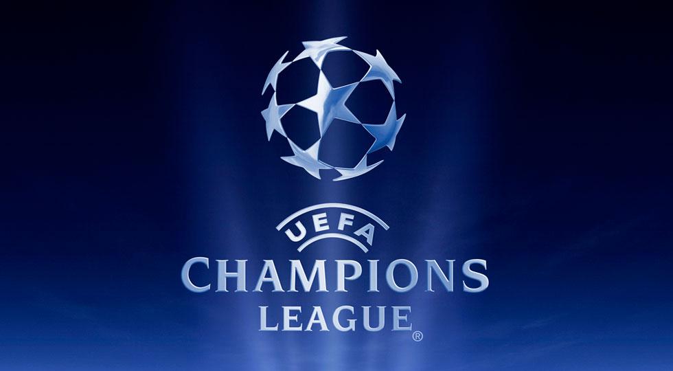 Posibles rivales del VCF para el sorteo de octavos de Champions 1