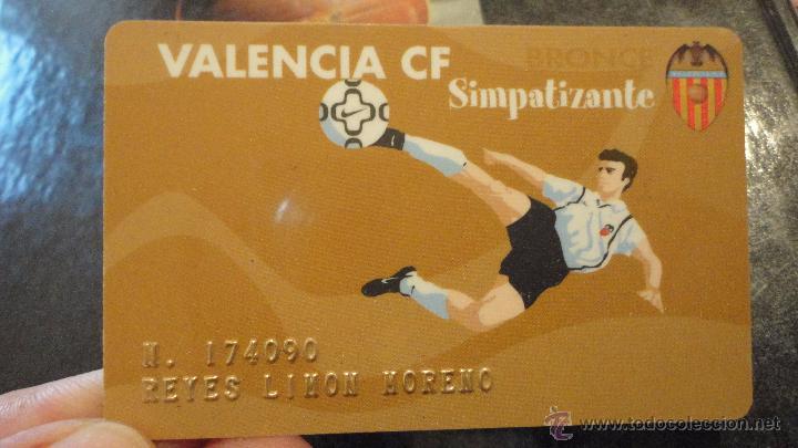 Cómo comprar el Valencia C.F. - Medidas descabellas (o no tanto) 9