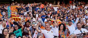 Cómo comprar el Valencia C.F. - Medidas descabellas (o no tanto) 5