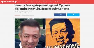 Manual para llegar a Peter Lim. 8