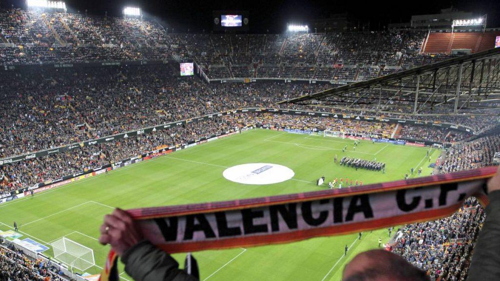 Entre Mestalla y Meriton está lo deportivo 1