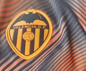 El Valencia por encima de mesías y repartidores de carnet. 9