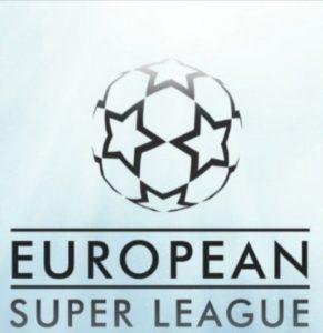 El esperpento de la Superliga que duró apenas un día, ¿habrá sanciones? 1