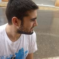 @JosemiNavarrete