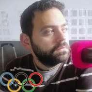 Alvaro Coll