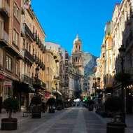 Valencianista Jaén