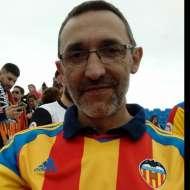 Alfonso VCF